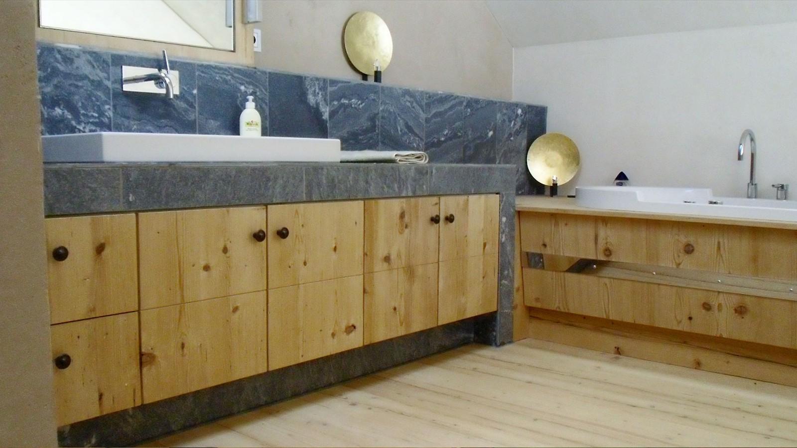 b der l schreinerei hanslmaier l pfaffing l landkreis rosenheim. Black Bedroom Furniture Sets. Home Design Ideas